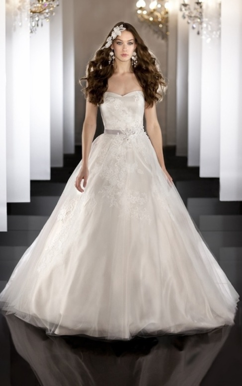 martina-liana-457-wedding-dress-1102116